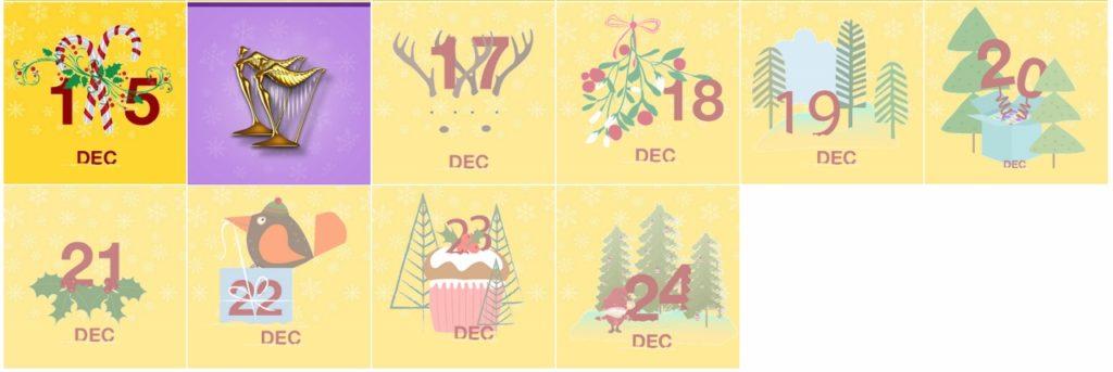 yako-christmas2016-16dec-1280x429