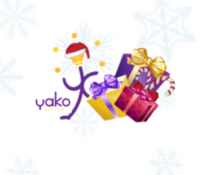 Yako Casino – 70 Free Spins on Warlords!