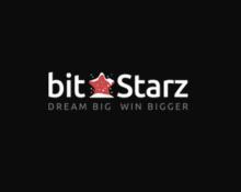 bitStarz – Christmas Calendar!
