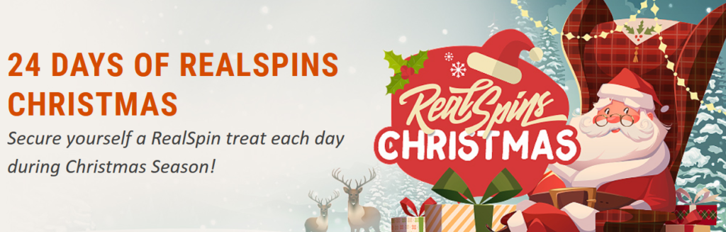 instacasino-realsspins-christmas-2