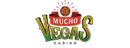 Mucho Vegas Casino Logo