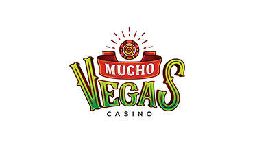 Mucho Vegas – Weekly promotions!