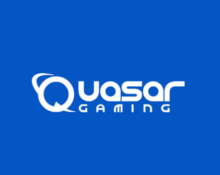 Quasar Gaming – Netent coming soon!