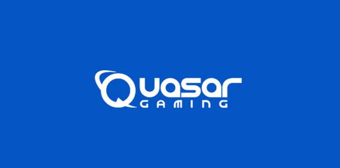 quasargaming.com