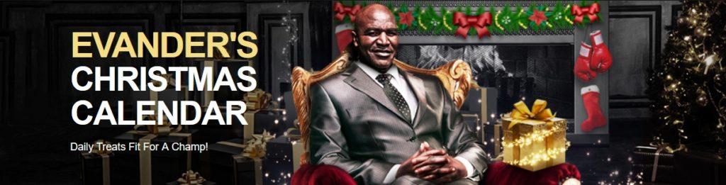 real-deal-bet-bf-christmas2016-1214x310
