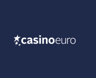 Casino Euro – €2,000 Razortooth Slot Race!