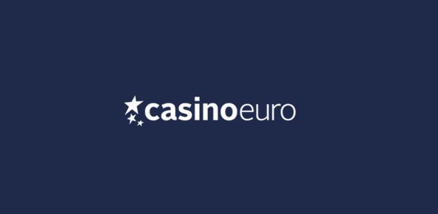 Casino Euro Logo
