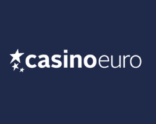 Casino Euro – Weekend Extra Goodies!