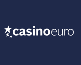Casino Euro – Be one in a million!