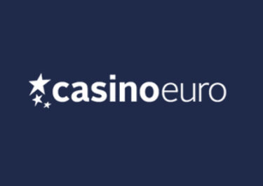 Casino Euro – Film Festival Prize Draws