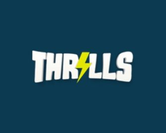 Thrills Casino – Weekend Promotions!