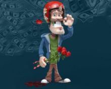 Thrills Casino – Sunday Casino Treats!