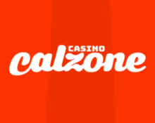 Casino Calzone – Weekly Promotions!