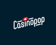 Casino Pop – Spy Story Tournament!