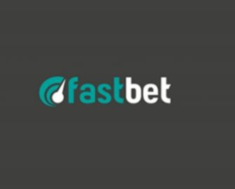 Fastbet – Easter Egg Hunt