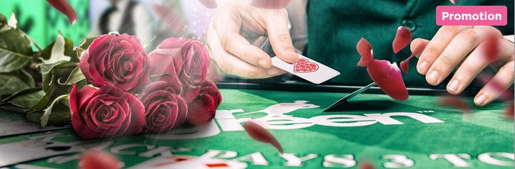 Poker taktiikka holdeman