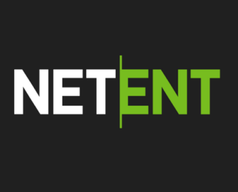 Netent – ICE London News!