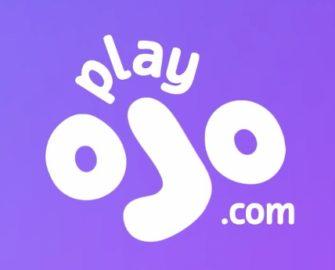 Ansvarlig spill tas veldig alvorlig hos OJO | PlayOJO