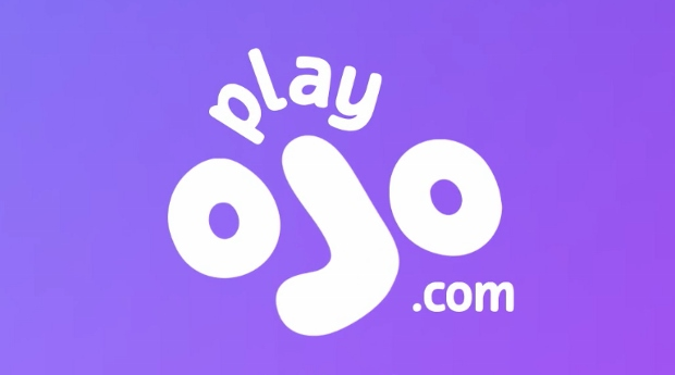 VISA Casino: för säkra insättningar & uttag | PlayOJO