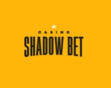 ShadowBet – Fast & Loaded!