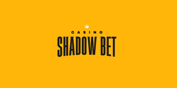 Shadow Bet Casino Logo