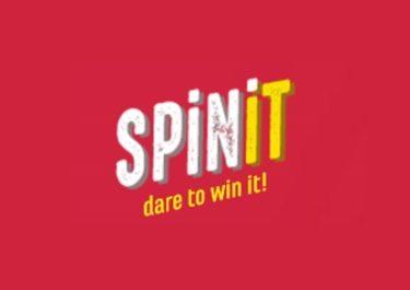Spinit Casino – Weekly Casino Specials!