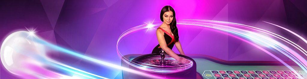 cash drop casino euro live roulette cash drop netent stalker
