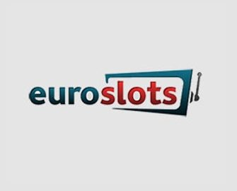 EuroSlots – Buffet Lunch Menu!
