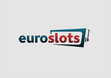 EuroSlots – Joker Tournament!