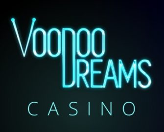 Voodoo Dreams Casino Review 2018 - Cast Your Spell for Big