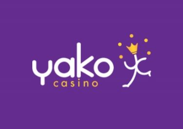 Yako Casino – Aloha Super Spins!