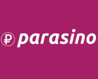 Parasino – Play'n GO Special Week!