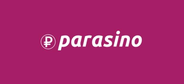 Parasino Casino Logo