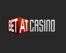 Betat Casino – Halloween Madness / Week 2!