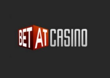 Betat Casino – Last February Casino Treats!