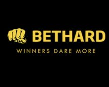 Bethard – Casino Deals / Week 43!