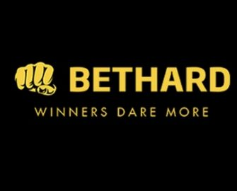 Bethard – New Weekend Casino Deals!