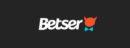 Betser Casino Logo