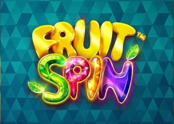 Fruit Spin™ slot