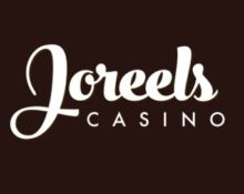 JoReels – March Casino Deals!