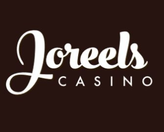 JoReels – Autumn Casino Specials!