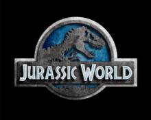 Jurassic World™ – €25,000 Prize Draw!