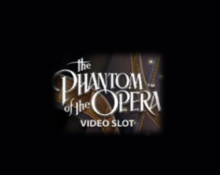 Phantom of the Opera™ – Slot Preview