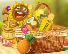 Betsson – €50,000 Giveaway!