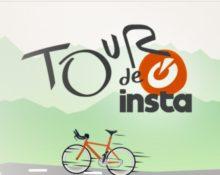 InstaCasino – Tour de Insta / Day 4!