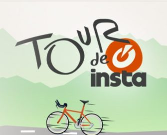 InstaCasino – Tour de Insta / Stage 15!