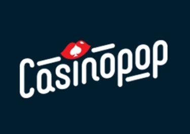 Casino Pop – Last week of Summer Blast!