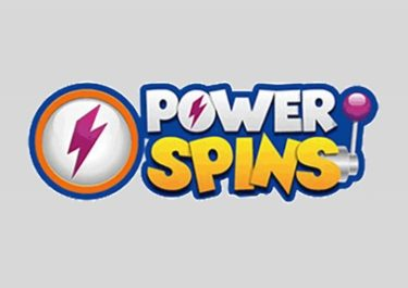 Power Spins – DC Super Heroes £300K Giveaway!