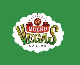 Mucho Vegas – New Casino Promotions!
