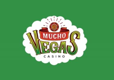 Mucho Vegas – New Casino Promotions!